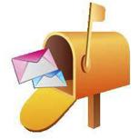 Dirección postal