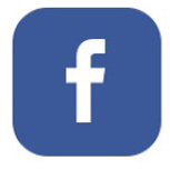 Fecebook